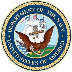 military logo 2
