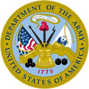 military logo 3