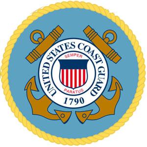 military logo 4