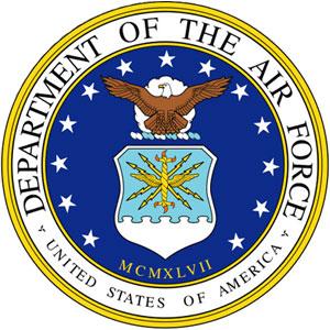 military logo 5