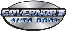 Governor's Auto Body